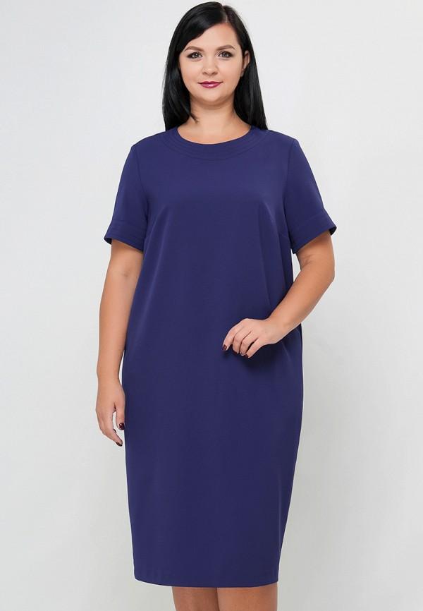 Платье Limonti Limonti MP002XW1GY4T