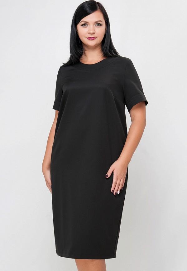 Платье Limonti Limonti MP002XW1GY4U