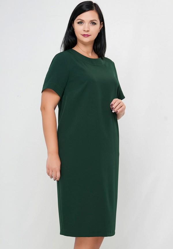 Платье Limonti Limonti MP002XW1GY4V