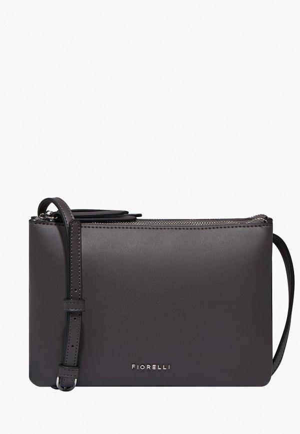 Сумка Fiorelli Fiorelli MP002XW1GY5T сумка fiorelli fh8729 black