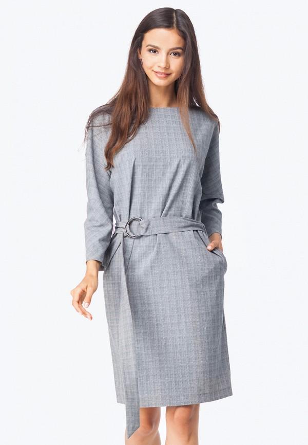 Платье Vilatte Vilatte MP002XW1GY7K платье vilatte vilatte mp002xw193ga