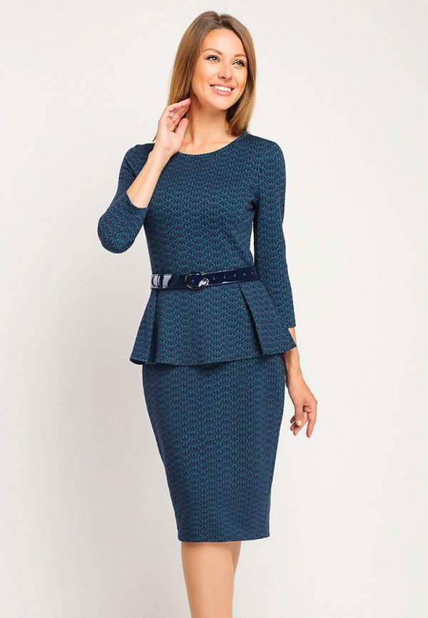 цены на Платье Giulia Rossi Giulia Rossi MP002XW1GY88  в интернет-магазинах