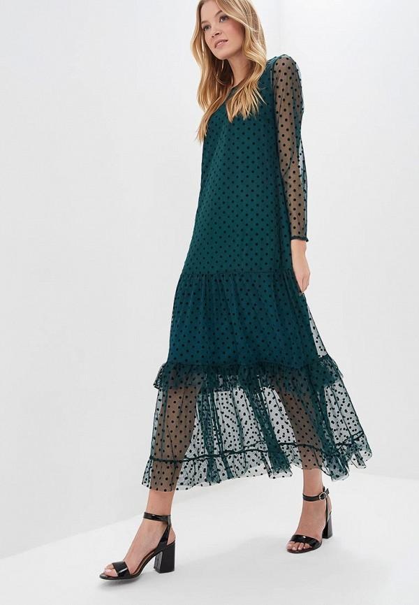 Платье Aelite MP002XW1GYAMR460 фото