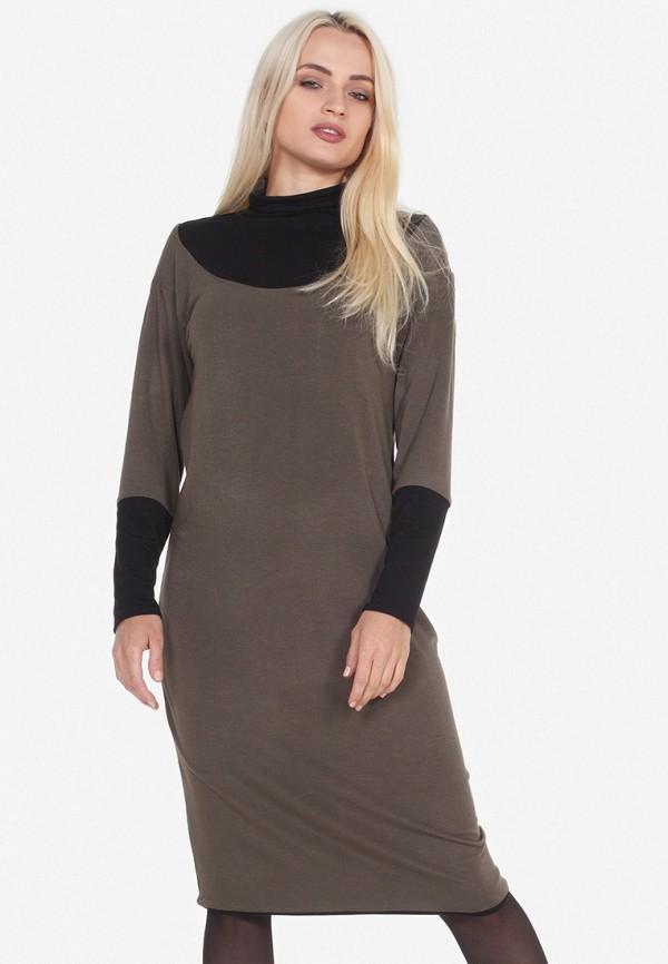 Платье Artwizard Artwizard MP002XW1GYAU платье artwizard artwizard mp002xw0fxbq