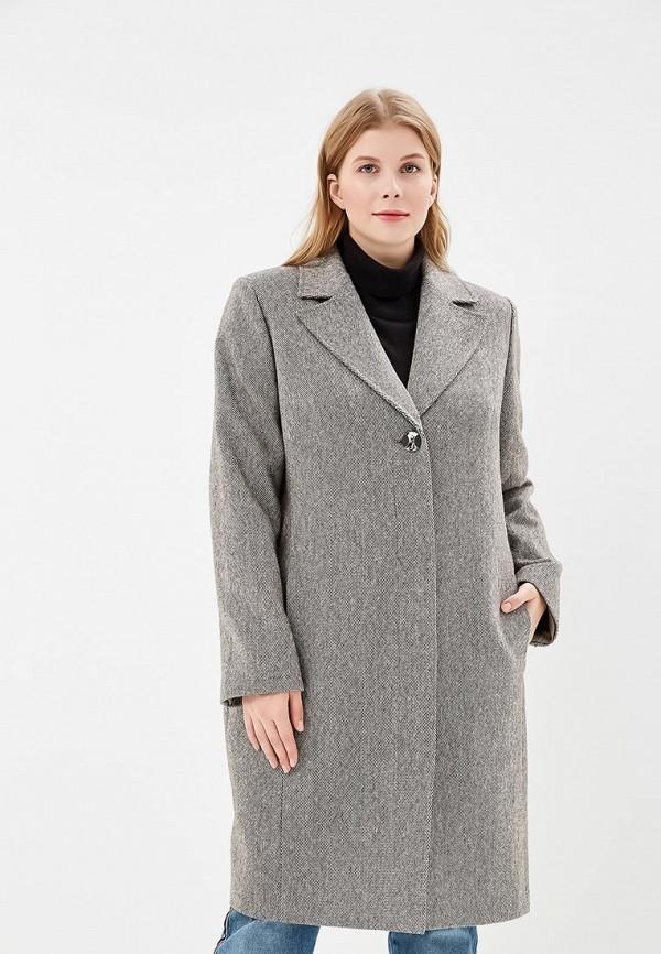 Пальто Style national Style national MP002XW1GYEA пальто style national style national mp002xw1h9b2