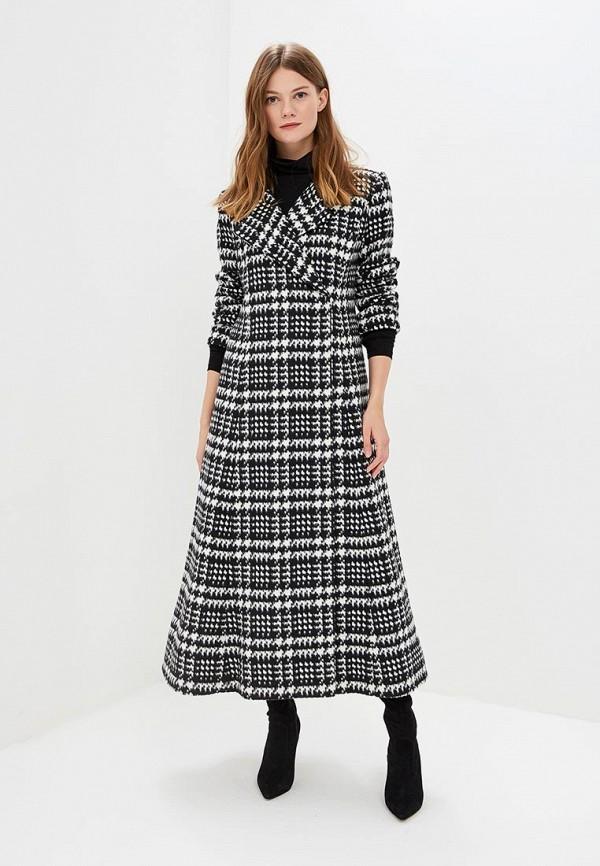 Пальто Style national Style national MP002XW1GYF1 пальто style national style national mp002xw1gyew
