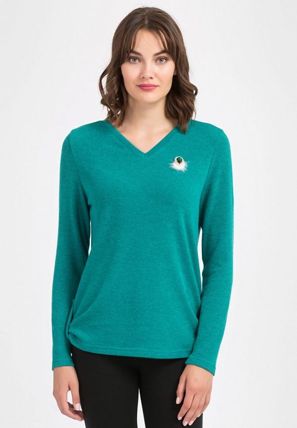 Пуловеры Remix