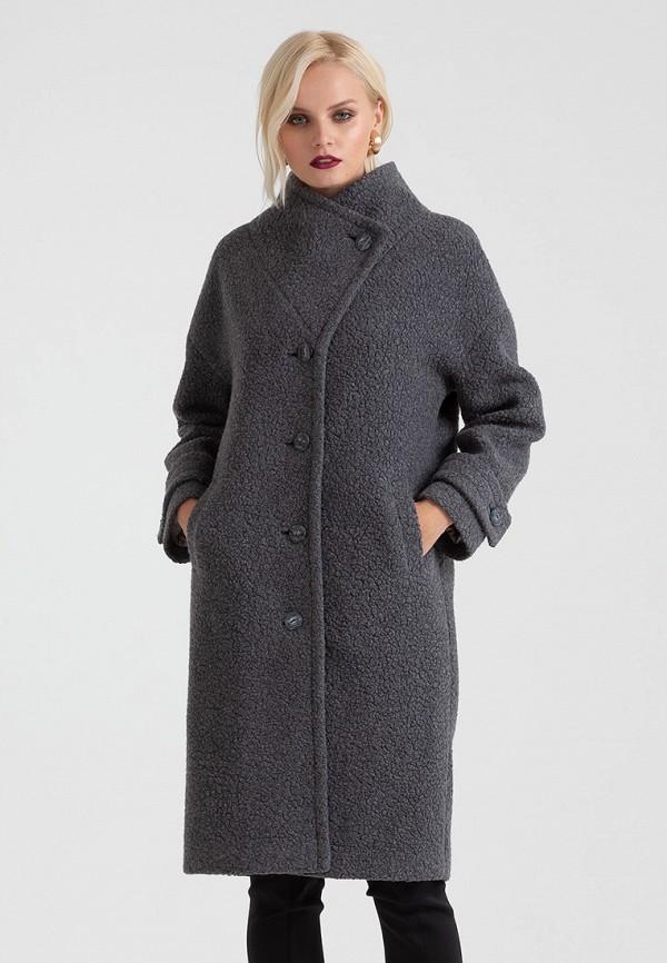 Пальто Lova