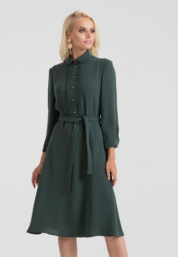 купить Платье Lova Lova MP002XW1GYKL дешево