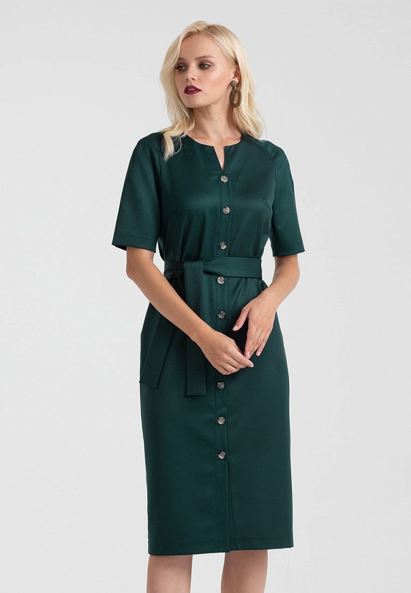 Платье Lova Lova MP002XW1GYKR