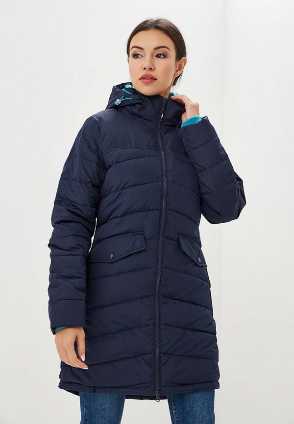 Куртка утепленная Trespass Trespass MP002XW1GYOS куртка trespass trespass mp002xm23pkh