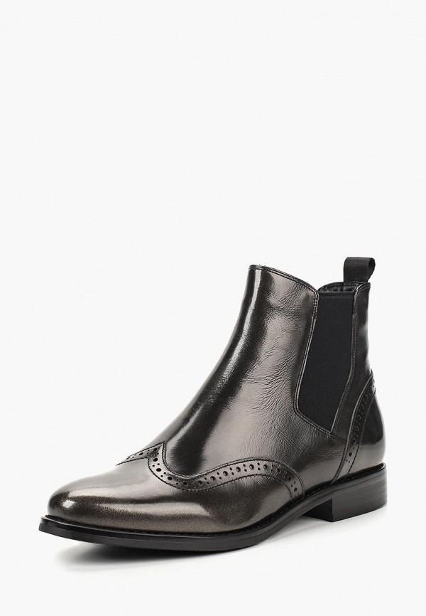Ботинки Dino Ricci Dino Ricci MP002XW1GYPR цены онлайн