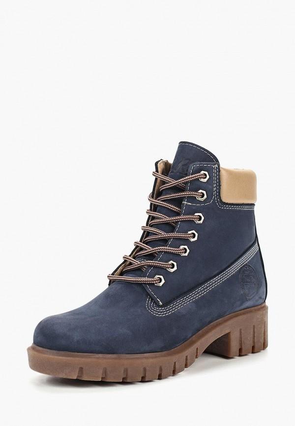 Ботинки Dino Ricci Dino Ricci MP002XW1GYQ5 ботинки dino ricci dino ricci di004amwca23