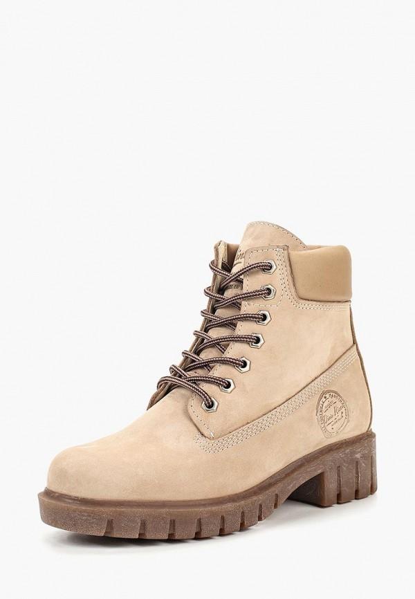 Ботинки Dino Ricci Dino Ricci MP002XW1GYQ8 ботинки dino ricci ботинки на каблуке
