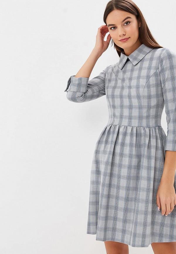 Платье Bezko Bezko MP002XW1GYSL