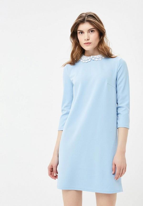 цена Платье Incity Incity MP002XW1GYVV в интернет-магазинах