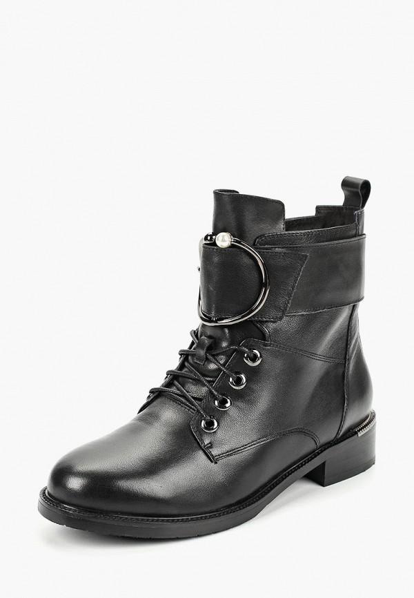 Ботинки Dino Ricci Dino Ricci MP002XW1GYX1 ботинки dino ricci ботинки на шнурках