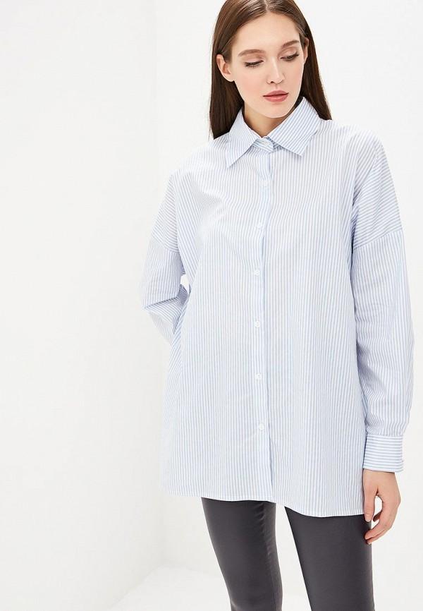 Рубашка ISYW I sew you wear ISYW I sew you wear MP002XW1GYX3