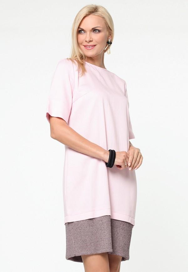 Платье Kata Binska Kata Binska MP002XW1GYZ3