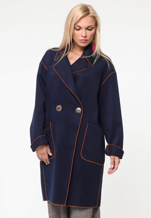 Пальто Kata Binska Kata Binska MP002XW1GYZJ пальто kata binska