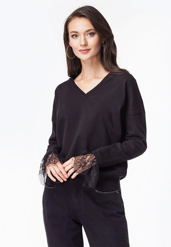 Пуловер Vilatte Vilatte MP002XW1GYZW пуловер vilatte vilatte mp002xw13ve7