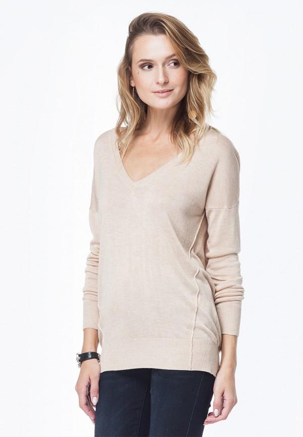 Пуловер Vilatte Vilatte MP002XW1GYZX пуловер vilatte vilatte mp002xw13ve7