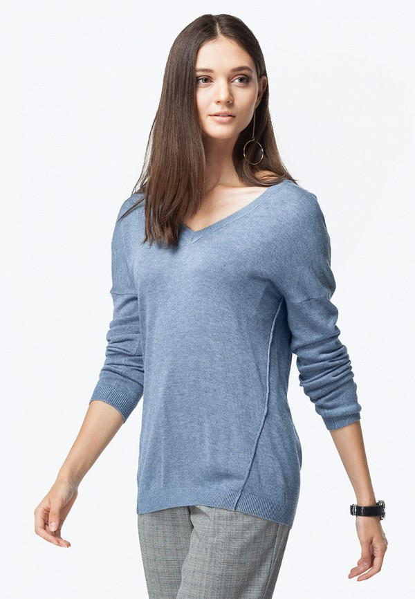 Пуловер Vilatte Vilatte MP002XW1GYZY пуловер vilatte vilatte mp002xw13ve7