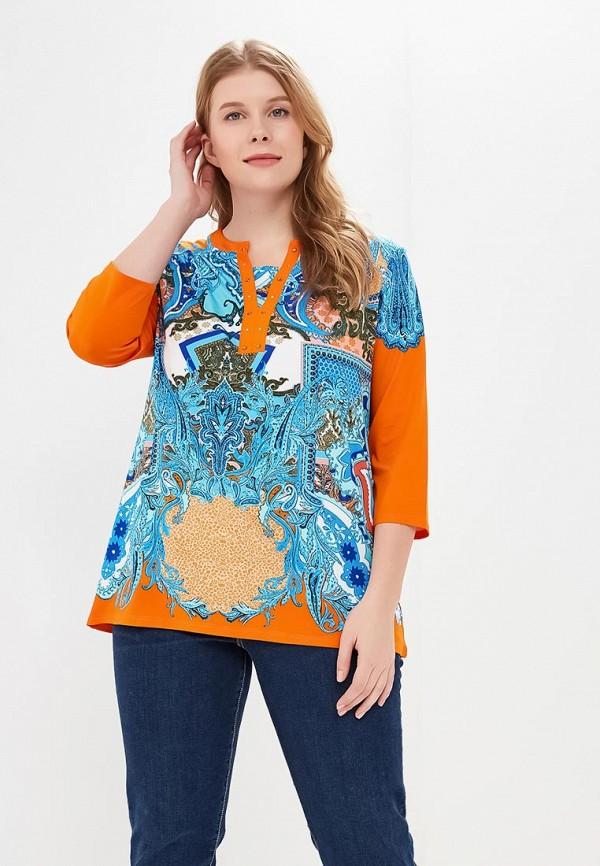 Блуза Dream World Dream World MP002XW1GZ08 блуза dream world dream world dr016ewavwd1