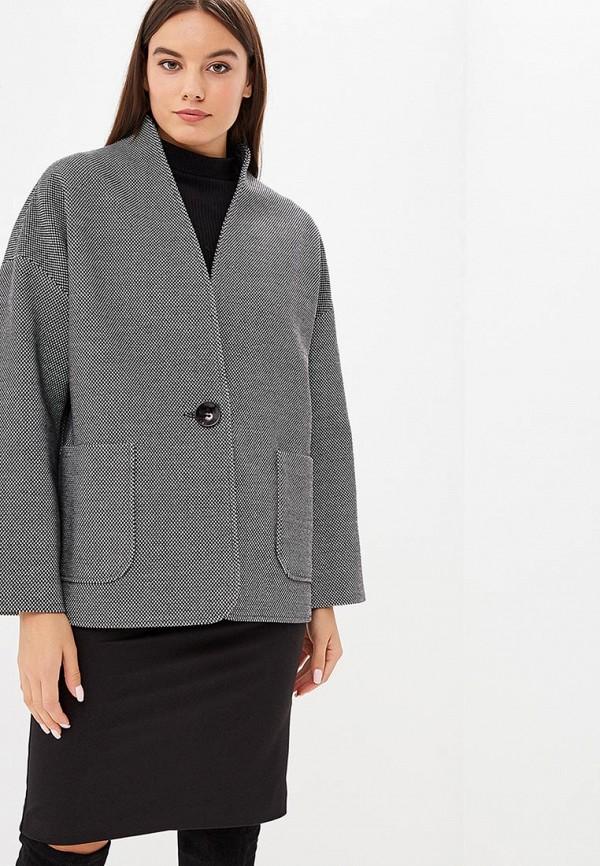 цена Пальто Ruxara Ruxara MP002XW1GZ1A в интернет-магазинах
