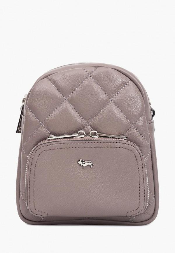 женский рюкзак labbra, розовый