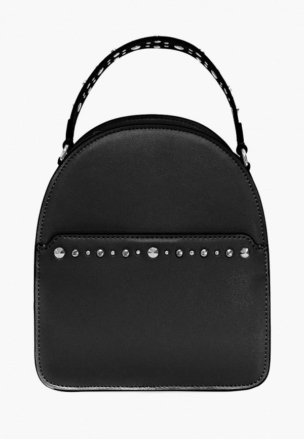 женский рюкзак labbra, черный