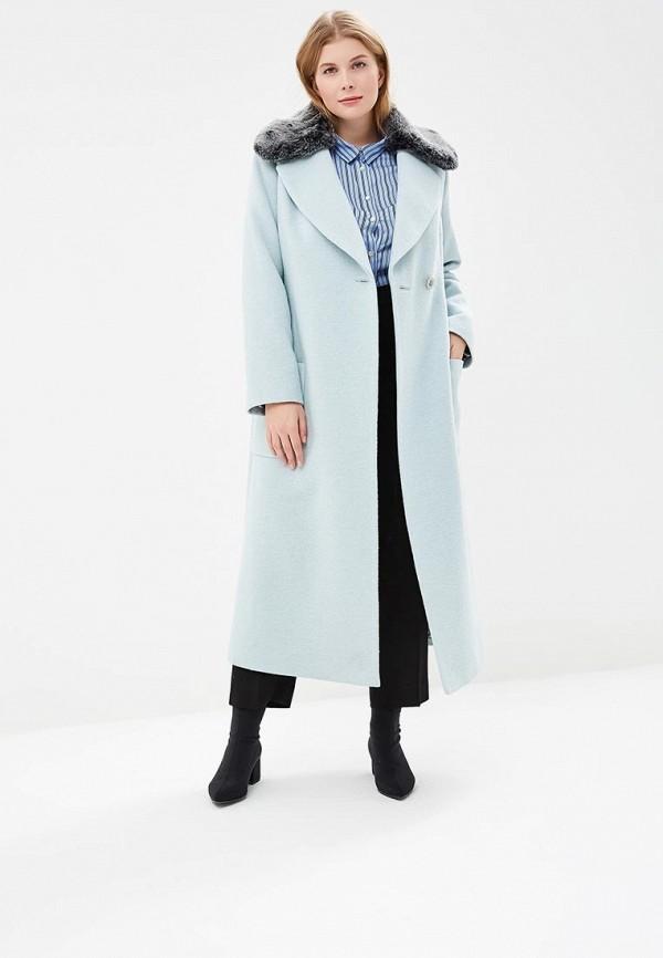 Пальто Style national Style national MP002XW1GZ8D пальто style national style national mp002xw1gydx