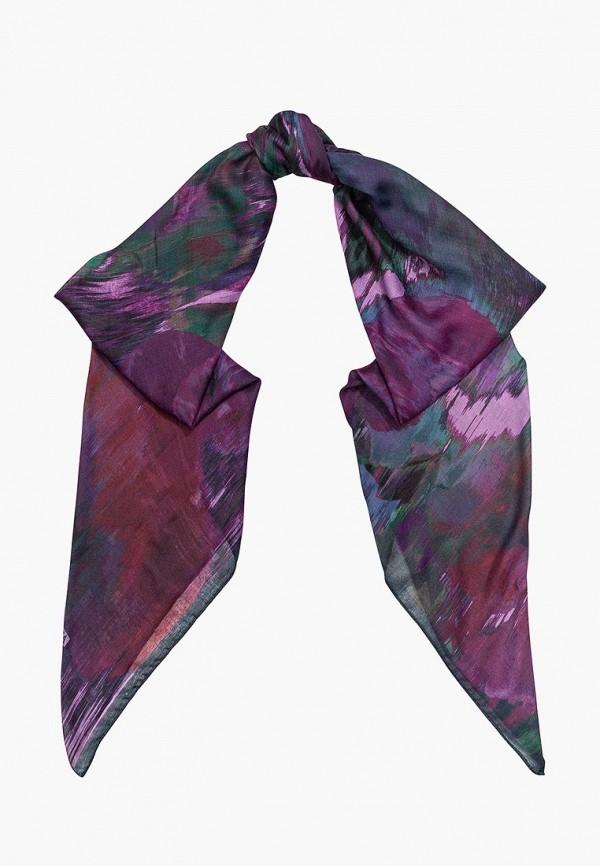 Платок Eleganzza Eleganzza MP002XW1GZB9 платок eleganzza eleganzza el116gwanvd5