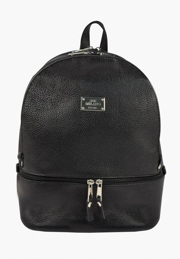 Купить Женский рюкзак BB1 черного цвета