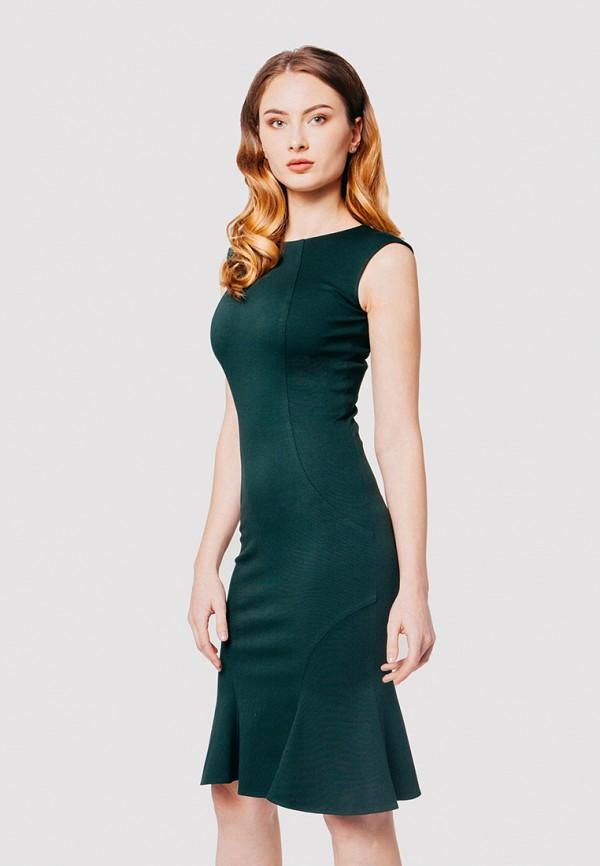 Платье Krismarin Krismarin MP002XW1GZE1 юбка krismarin krismarin mp002xw1900y