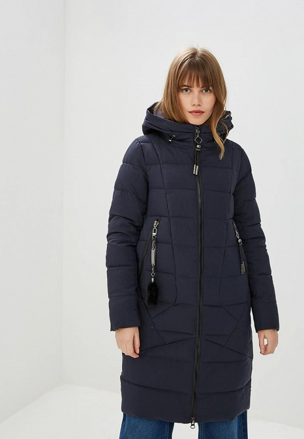 Куртка утепленная Winterra Winterra MP002XW1GZHL