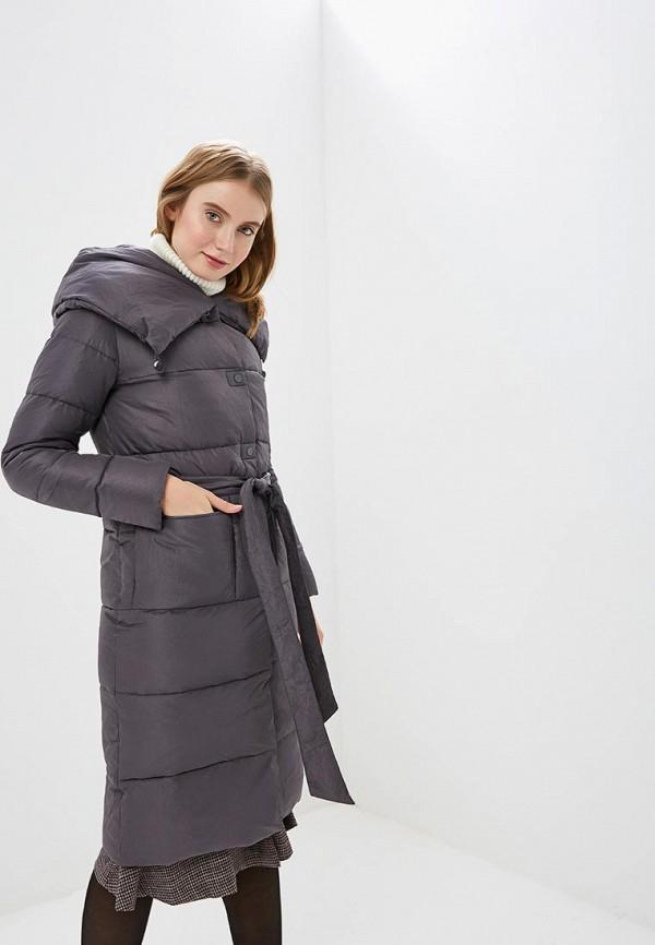 Куртка утепленная Winterra Winterra MP002XW1GZI1