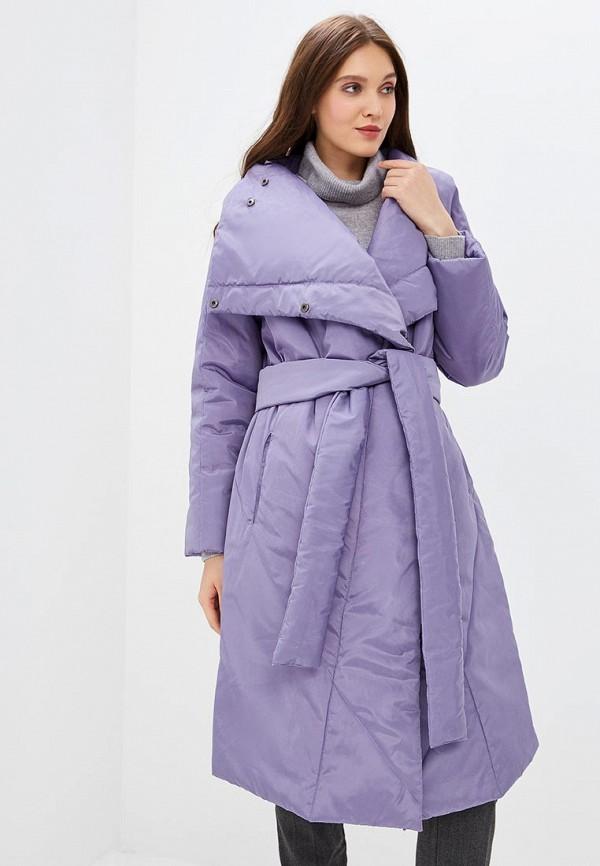 Куртка утепленная Мамуля красотуля ..в ожидании чуда Мамуля красотуля ..в ожидании чуда MP002XW1GZJY