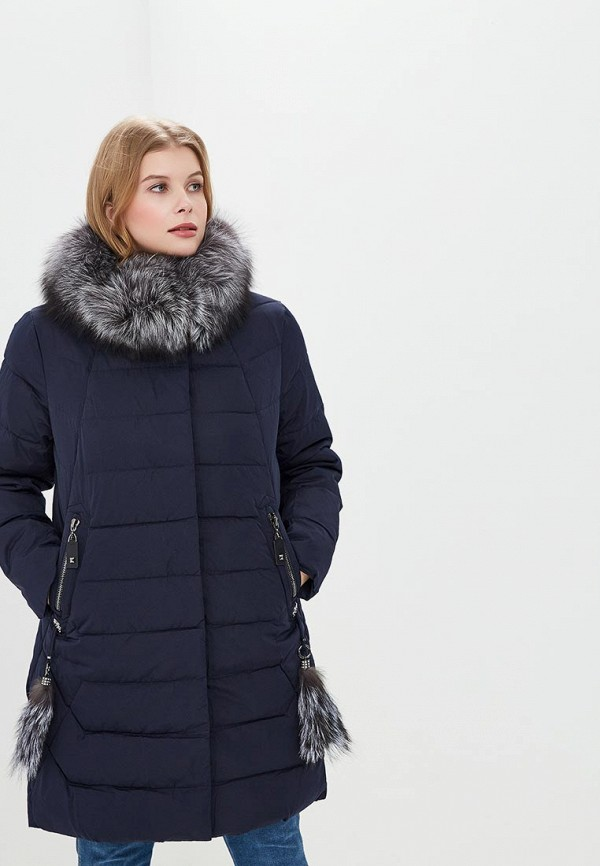 Куртка утепленная Winterra Winterra MP002XW1GZK8