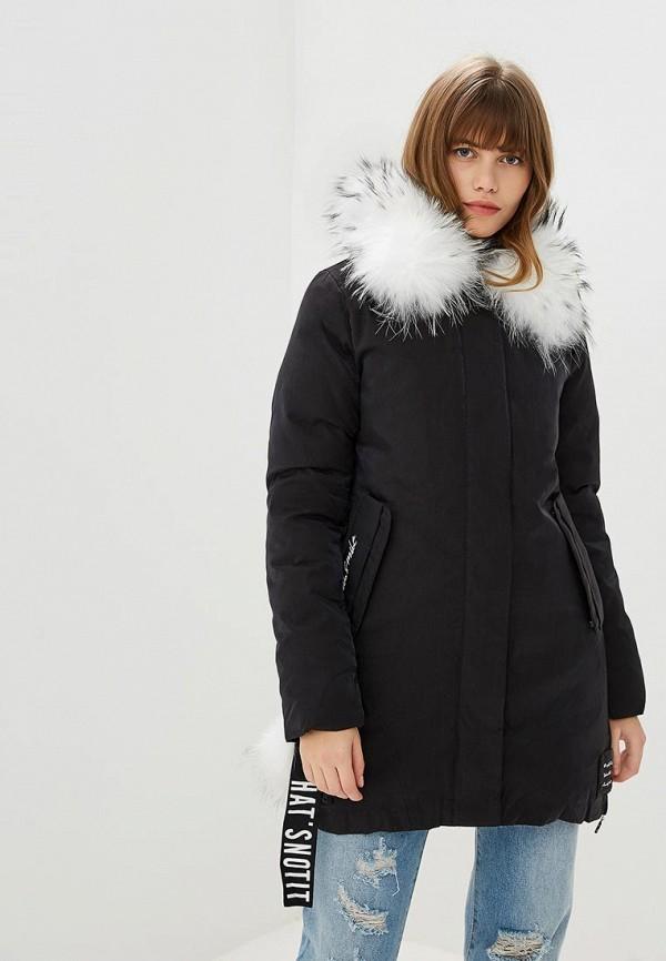 Куртка утепленная Winterra Winterra MP002XW1GZLU