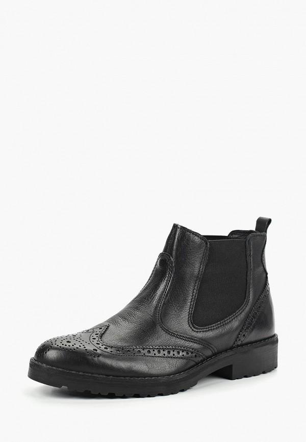 Ботинки Imac Imac MP002XW1GZN8 ботинки imac ботинки