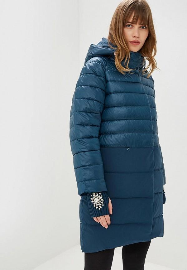Куртка утепленная Winterra Winterra MP002XW1GZO7