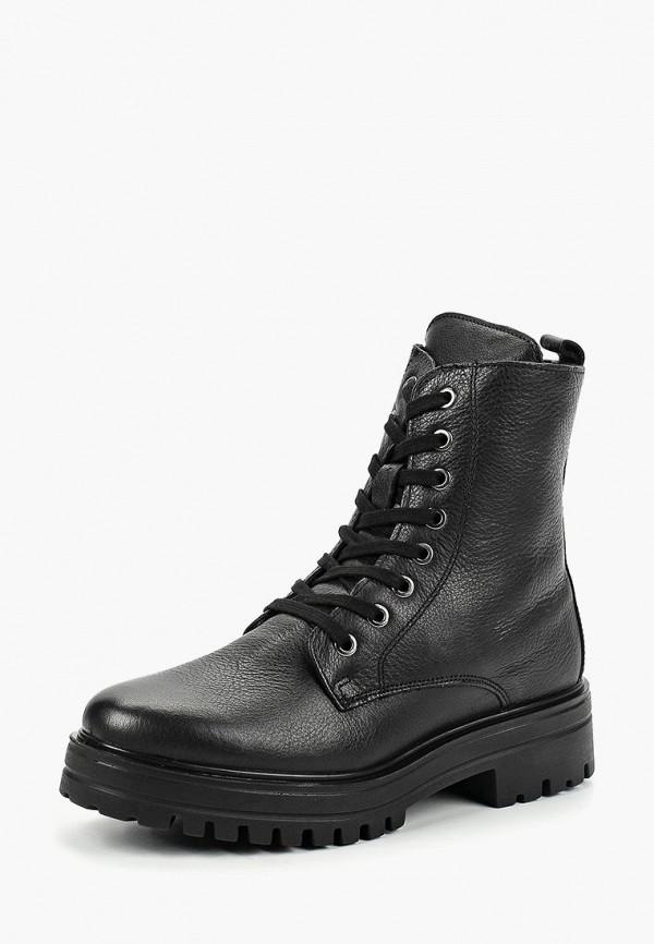 Ботинки Imac Imac MP002XW1GZP6 ботинки imac ботинки