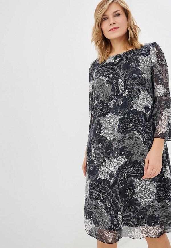 Платье KR KR MP002XW1GZPU mofem 112 kr