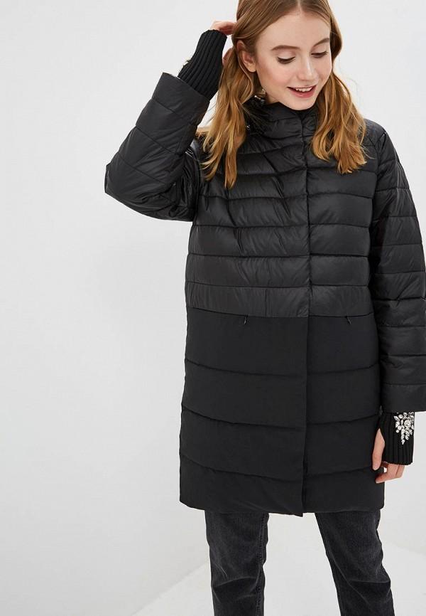 Куртка утепленная Winterra Winterra MP002XW1GZQ4