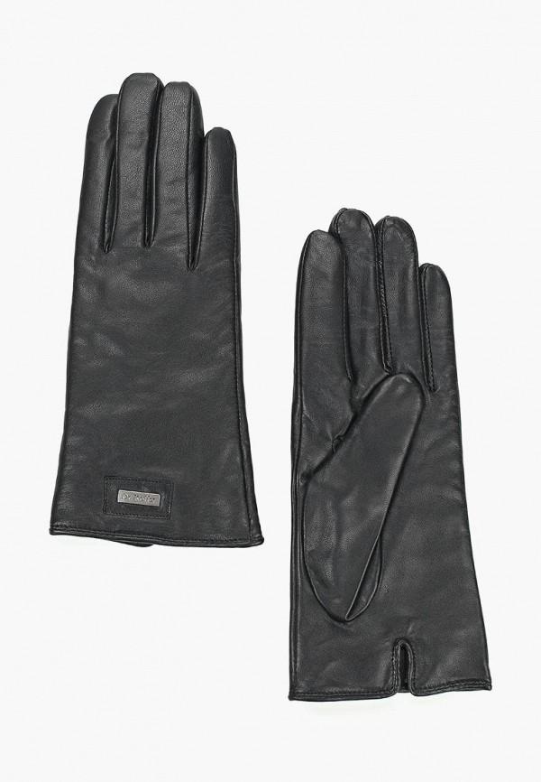 Перчатки Dr.Koffer Dr.Koffer MP002XW1GZQ5