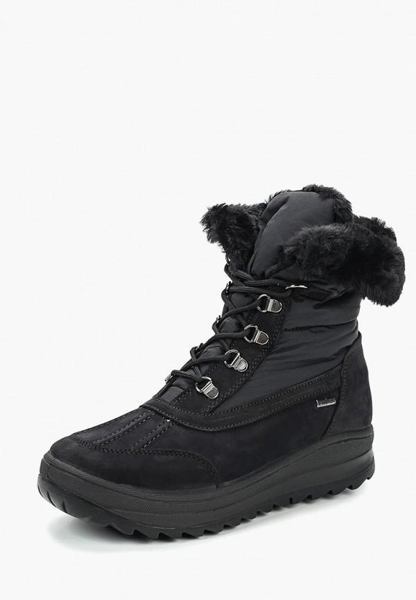 Ботинки Imac Imac MP002XW1GZR0 ботинки imac ботинки