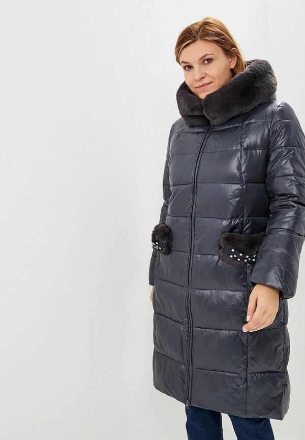 Куртка утепленная Winterra Winterra MP002XW1GZSJ куртка утепленная winterra winterra mp002xw1goco