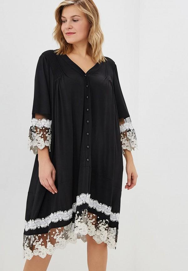 все цены на Платье KR KR MP002XW1GZT5 онлайн