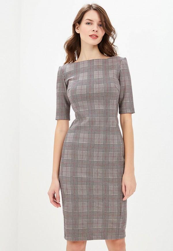 купить Платье Raya Raya MP002XW1GZUO дешево